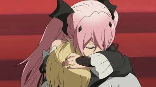 Krul Tepes Moments