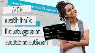 Growpad Review And Tutorial For Safe Instagram Automation In 2021