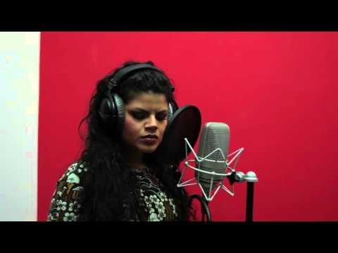 Shadowland - The Lion King - Paola Fareri