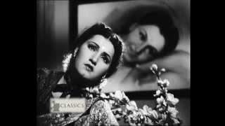 Mere Bachpan Ke Sathi (Video Song)- Anmol Ghadi