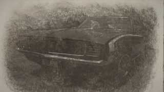 Motor Oil Masterpiece - Pep Boys