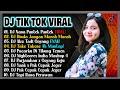 DJ TIKTOK TERBARU 2021 - DJ PANTEK PANTEK X COPOT COPOT JEDER FULL BASS REMIX TIKTOK VIRAL 2021