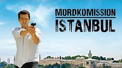 Mordkommission Istanbul - Box 1 Trailer [HD] Deutsch / German