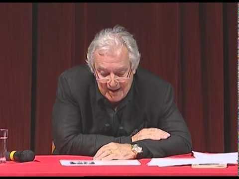 Pierre Arditi lit Philippe Delerm