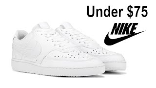 TOP 10 MEN'S NIKES SHOES UNDER…