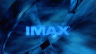 Video IMAX Intro HD download MP3, 3GP, MP4, WEBM, AVI, FLV Maret 2017