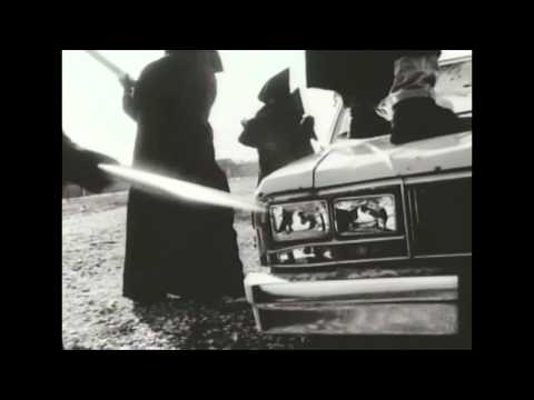 Coven Music Video