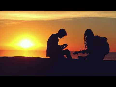 Blackbear - 90210 ( Acoustic Version ) Free Music