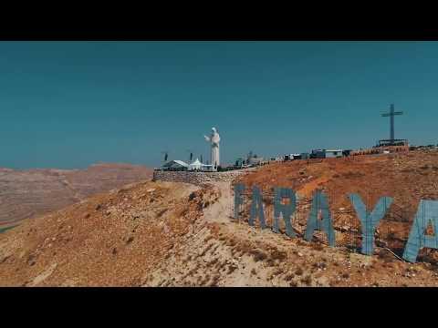 Mar Charbel Faraya