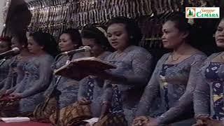 Download Mp3 Janjine Piye. Karya Ki Narto Sabdo. Oleh Nyi Suwarni#4 Boyolali - Sinden Bersuar