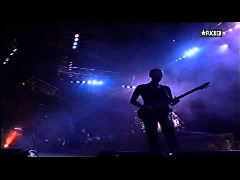 Metallica - Live Stuttgart, Germany 1997 (Full Concert) HD