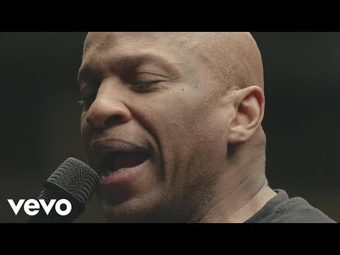 Donnie McClurkin - I Need You: Music video by Donnie McClurkin performing I Need You. (C) 2017 Provident Label Group LLC, a unit of Sony Music Entertainment  http://vevo.ly/TypoE4