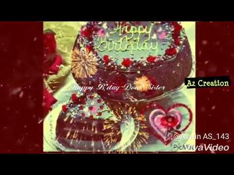 sister-birthday-tamil-whats-app-status