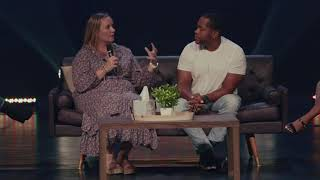 Singleness, Dating, & Sex | Young Adult Night