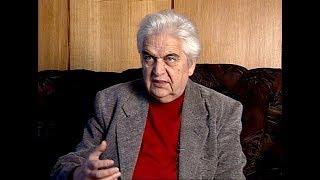 Евгений Крылатов (Чародеи) история создания