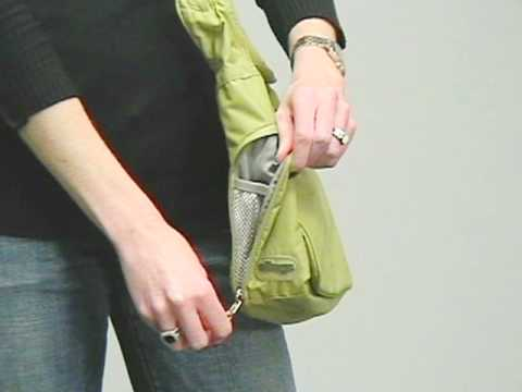 344321e5352084 Why eBags Day Travel Bags are Great - YouTube