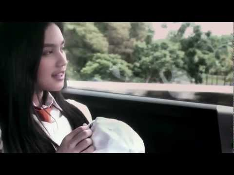 Amanda - Dipisahkan Official Music Video