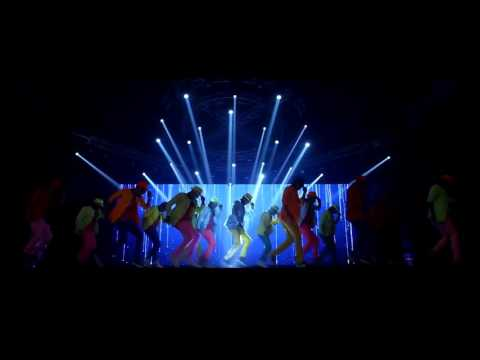 Daru peeke dance kare full video song HD...