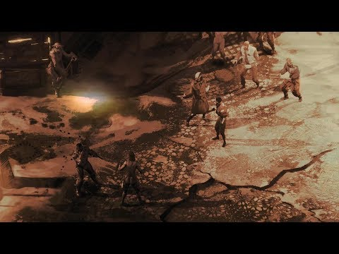 disco-elysium---the-bloodbath-of-the-mercenary-tribunal-//-best-ending