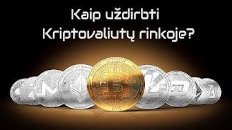 ethereum kriptovaliuta kaip pasipelnyti iš kriptovaliutų