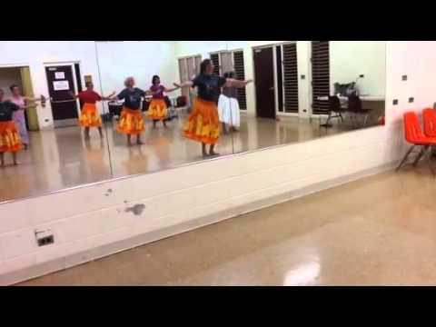 Nani Niihau - complete song