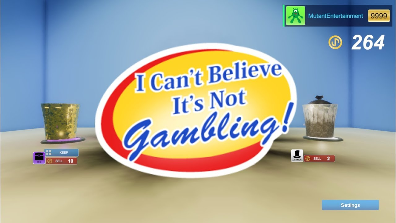 Gambling not a game when does gambling become an addiction