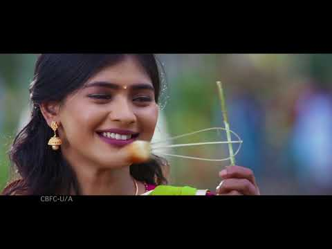 Angel Telugu Movie Diwali Special Interview || Naga Anvesh, Hebah Patel  || #SocialNews.XYZ