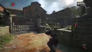 Clip de gears of war 4(2)