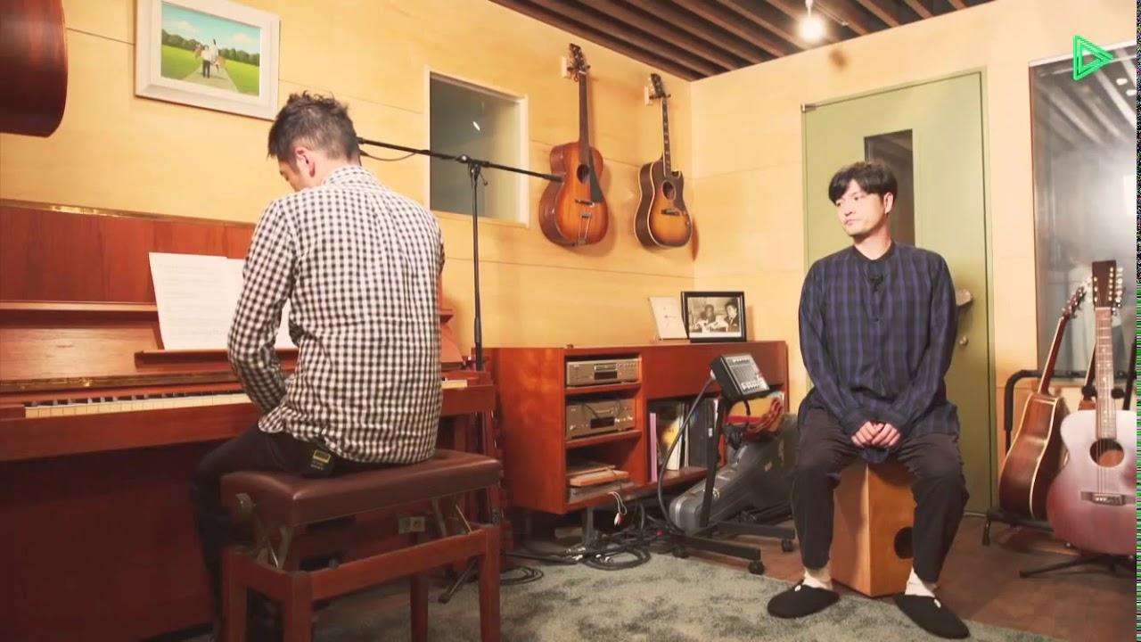 さくら(2019) studioLive   【森山直太朗】