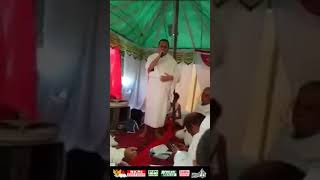 Video Ceramah Habib Rizieq  terbaru di padang arafah 31-08-2017 download MP3, 3GP, MP4, WEBM, AVI, FLV Januari 2018