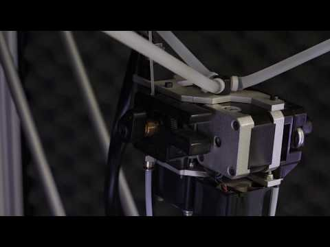WASP Support | 3D Printers | WASP