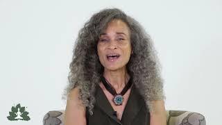Testimonial by Sponsor, Laure Carter