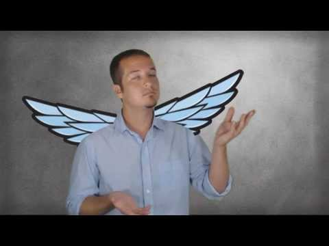 How to invest in the stock market? Trading Wings Investors- Join us for $99.00/month