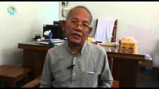 DVB TV - ၂၀၁၄ ၊ ၂၀၁၅ ျမန္မာ့ရုပ္ရွင္ ထူးခၽြန္ဆုေပးပြဲကို Myanmar Event Park မွာ က်င္းပမည္