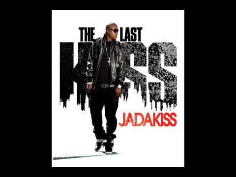 Jadakiss ft. Swizz Beats - Whos real