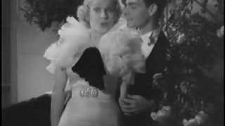 Eddie Quillan and June Clyde - I've Had My Moments