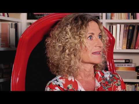 Verzogen YouTube Hörbuch Trailer auf Deutsch