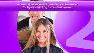 Best Beauty Salon And Spa San Antonio Best Hair Salon And Beauty Spa(The Best Beauty Salon And Spa In San Antonio. Best San Antonio Hair Salon And Beauty Spa. Affordable Beauty Salon And Spa Choosing The Best Hair Stylist ..., 2014-12-08T23:42:39.000Z)