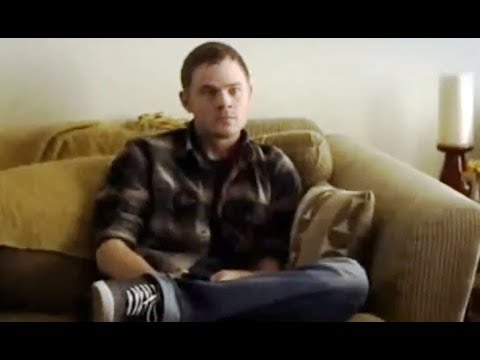 Aaron Ashmore in Conception