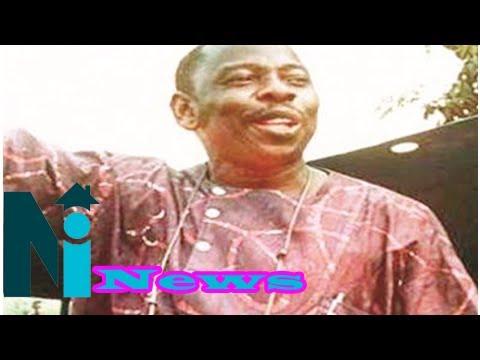 Amaechi expresses belief in Ken Saro-Wiwa's principles