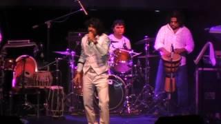 DIL DOOBA - KHAKEE -  SONU NIIGAAM HD