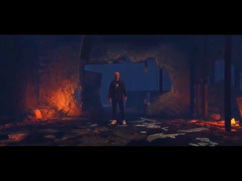 Larry - Gaz (clip GTA5)