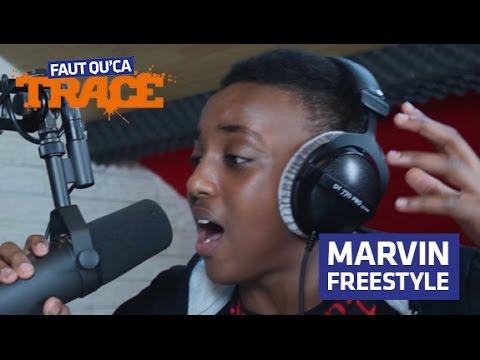 MN du 71 Freestyle + Interview Faut Qu'Ça TRACE
