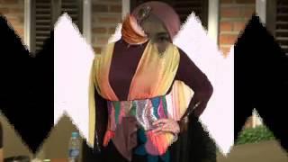 Video Fatin Nyanyi Dangdut Album Terbaru download MP3, 3GP, MP4, WEBM, AVI, FLV Mei 2018