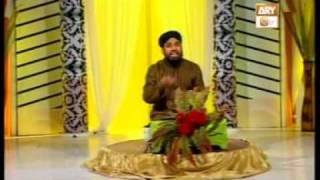 baharen sabz gunbad ki dikha dain by usman qadri multan new album 2012 qtv