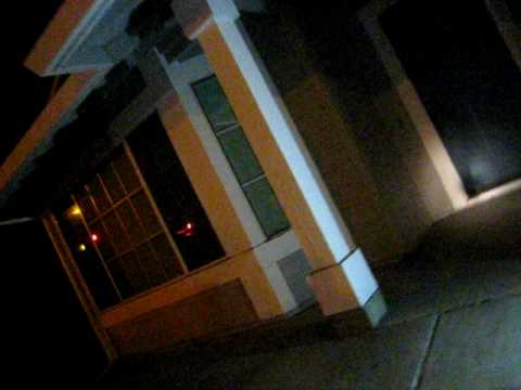 Hellyer house haunted real pictures