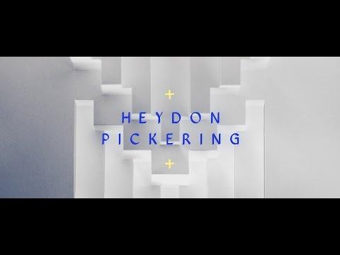 Writing Less Damned Code – Heydon Pickering – btconfBER2016