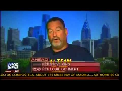 Congress To Investigate 2011 Helicopter Crash That Killed Navy Seals Seal  Team 6 Cover Up