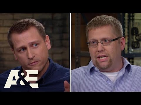 60 Days In: Jeff Blasts Zac For Communication With Ashleigh | S2, E6 RECAP | Au0026E