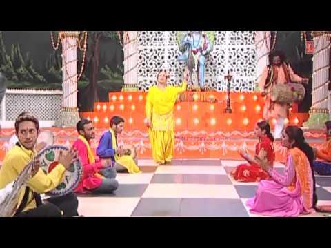 maa-lakshmi-de-laal-punjabi-balaknath-bhajan-by-harjinder-rubi-[full-song]-i-gaun-charaiyan